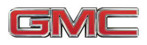 GMC Vector logo_no shadow